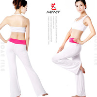 Yoga clothes 2010 spring and summer workout clothes yoga clothing 2009 8009