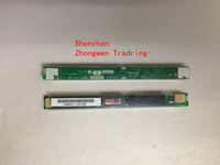 New Free Shipping For SONY VAIO VGN-NW310F/NW SERIES LCD Inverter Board 144569111