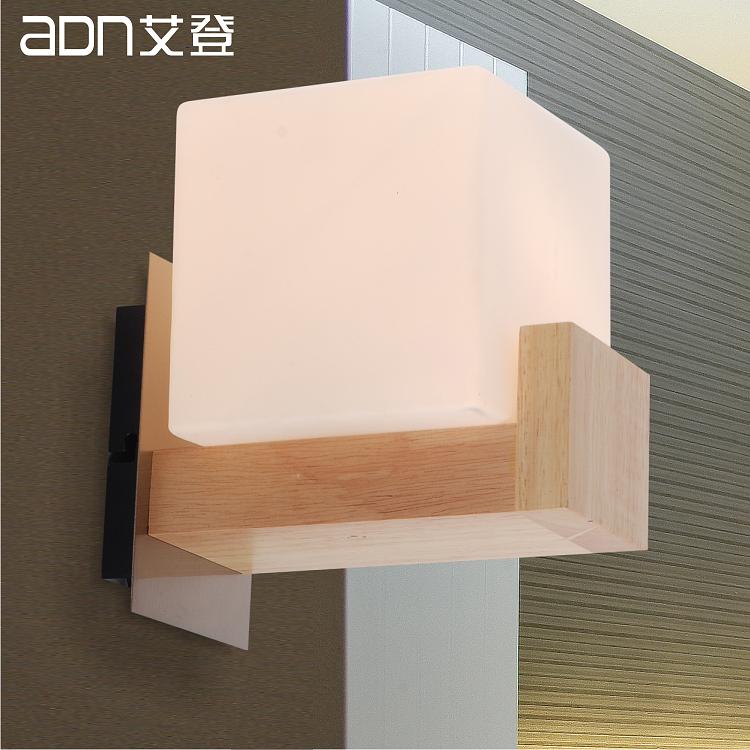 oak stairs beurteilungen online einkaufen oak stairs beurteilungen auf. Black Bedroom Furniture Sets. Home Design Ideas