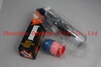 Free Shipping first generation sex pump Penis Pump, Penis Enlargement with Plastic Valve,Sex Toys for Men,Penis Stimulator PE01