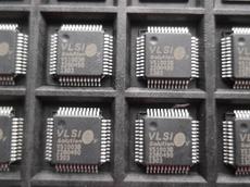 10PCS Xinda vs1003b mp3 decoder chip lqfp48(China (Mainland))