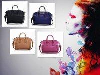 Antigona Shoulder Bag tote bag 9981 best seller