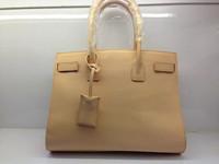 Sac du Jour Tote Bag 8968 Fashion Handbags Summer Bags Designer Women's Handbags