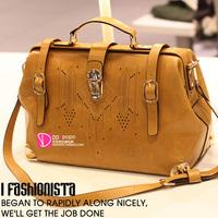 New arrival 2013 female bags fashion vintage cutout pattern big bag cross-body handbag w395