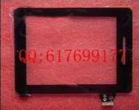 8 v802 dual-core touch screen capacitance screen handwritten screen