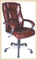 2013 Promotion chair  PU leather office chair  Wheel Chair