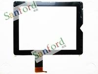 9.7 tablet mid multi touch screen capacitance screen handwritten pb97dr8070-05