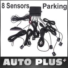 parking sensor bmw promotion