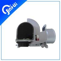mass air flow sensor for LAND CRUISER OE No.:22250-66030/197100-3870