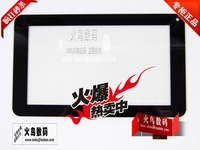 Free shipping 7inch 30pin tablet touch screen, capacitance screen ,cable FM700402TC ,TPT-070-179F,size:186*111mm