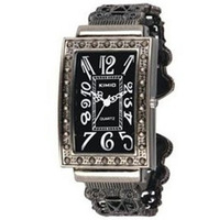 new 2013 Women's watch bracelet watch fashion vintage table capitales student table ladies watch 2956