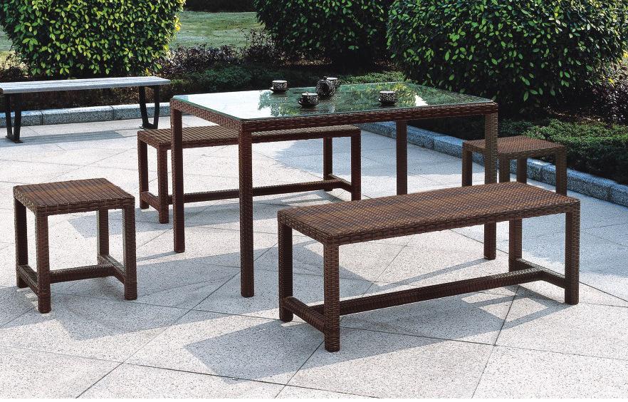 Online kopen wholesale stoel ijzer tuin uit china stoel ijzer tuin groothandel - Leuningen smeedijzeren patio ...