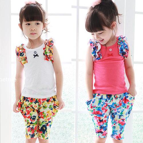 2015 Wholesale-Baby-Cloth