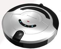 Free Shipping Robot Vacuum Cleaner (KRV209)
