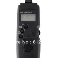 JYC TC-N1 Timer Remote Control for Digital Cameras