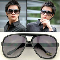 Excellent new and hot sale fashion vintage sunglasses for both man and women with free shipping