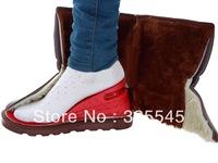 34-45code blue 5 layer 10 cm lift insoles adjustable gel height increase high shoe lift insoles