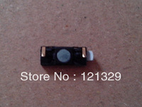 Original and New speaker Replacement for JIAYU G1 G2 G2S G3 Earpiece Free shipping