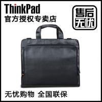 Thinkpad x220 x230 x200 x201 12 computer laptop bag shoulder bag 30r5811
