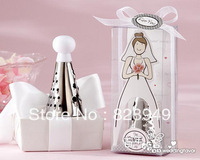 Factory directly sale 8pcs/lot wedding favor--''The Gratest Love of All'' Grater   wedding supplies the bride planer knives