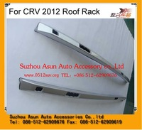 For Suv Auto car body parts CRV 2012 Roof rack roof rail (Original)