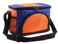 2013 new arrival ice bag | sports cooler bag | fresh lunch picnic bag
