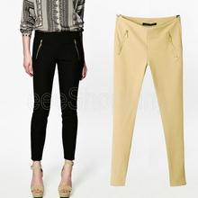 ladies khaki pants promotion