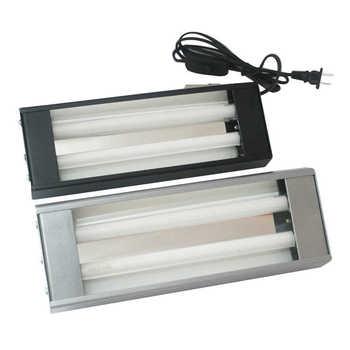 48w uv lamp uv glue curing light none glue shadow uv light curing lamp
