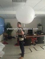 Backpack Ball(85cm)
