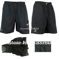 2014 NEW MTB Cycling Shorts/  3D Padded Mountain Bike/Bicycle Wear M L XL XXL  Free Shipping