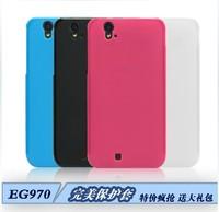 New Arrive Hisense hs-eg970 mobile phone case hisense hs-t970 u970 phone case mobile phone protective case shell  Free shipping