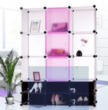 popular rack room furniture