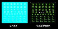 Наклейки для ногтей TranslateApiException: AppId is over the quota : ID=5217.V2_Json.Translate.4F64E7B7