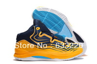 Best Quality Mens Basketball Shoes Aero Maina for Sale Hotsale Low Price Free Shipping Athletic