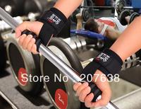 Wrist Support  Wristband Sweatband Wrist straps Bandage Thick non-slip wrist Free Shipping