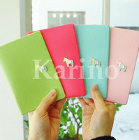Free Shipping Wholesale New Organizer Multi Bag Traveling Handy Bag Passport Holder Card Wallet,Bankbook Pocket