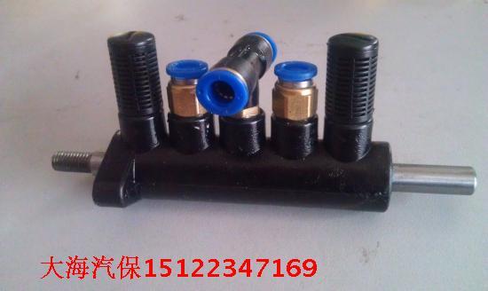 Free shipping, Tyre machine tyre changer pneumatic valve tire valve ventilation valve t 8mm(China (Mainland))