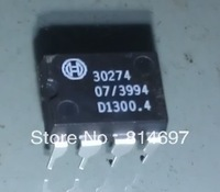 Free Shipping Car electronic chip 30274 DIP-8