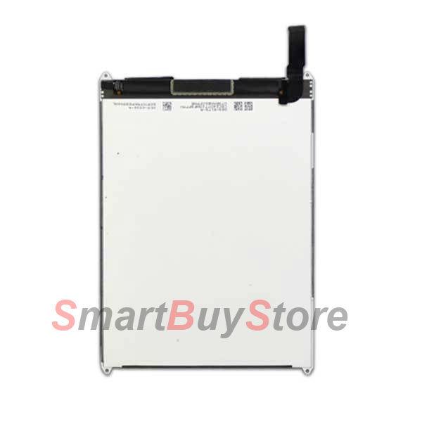 Панель для планшета 20pcs/lot, LCD iPad Mini, DHL EMS FEDEX SBS-IM0C04e dhl ems 2 lots lm64c35p sh stn 10 4 640 480 lcd panel e2