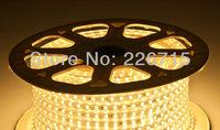 Led strip 220V smd3528 Led strip high voltage3528 Waterproof flexible SMD led strip 60leds/M