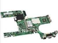 For HP 6535B 6735B laptop motherboard 488194-001,100% Tested and guaranteed in good working condition!!
