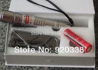 high powered focusable violet blue 2000mW 2W 405nm laser pointer/ UV Purple laser torch Burn Matches