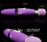 Charging strong vibrations the clitoris ejaculation AV bar adult sex toys female masturbation supplies women use