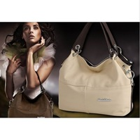 Promotion! Special Offer Geniune Leather Restore Ancient Inclined Big Bag Women Cowhide Handbag Bag Shoulder DHL Free Shipping