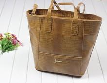 hand bag fashion promotion