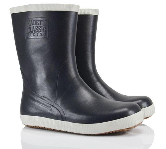 Rain boots golf ball men's casual shoes slip-resistant rubber boots rain boots water shoes rainboots(China (Mainland))