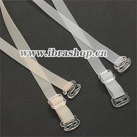 Summer mm senior slip-resistant silica gel shoulder strap