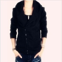 New 2013 Free Shipping Jackets For Men Patchwork Autumn Stand Collar Thin Male Jacket Slim Casual Jacket Male