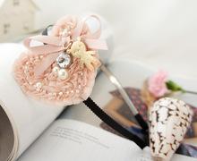 wholesale hearts headband
