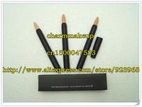 New Makeup PREP + PRIME CONCEALER PEN 2.5G (12 pcs/lots)12pcs conceal free shipping